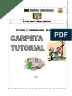 CARPETA T..DE TURORIA PJ.docx
