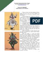 22 IROKO, TEMPO, IFÁ E ORUMILÁ.pdf