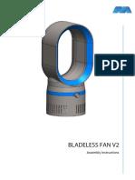 BFV2MANUAL