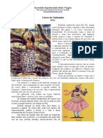 18 EWÁ.pdf
