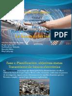 Sánchez Amezola Rosario M23S1A1 Planificacion-objetivosmetas
