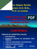 1_tuneles_colombia2011