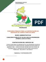 BASES CP 04-2014 10-11-2014 PDF