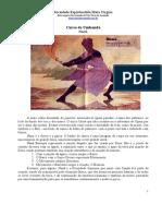 08 NANÃ.pdf