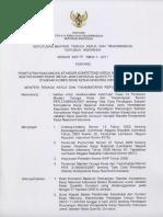 SKKNI 2011-006.pdf