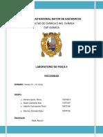 dokumen.tips_informe-6-fisica-2.docx