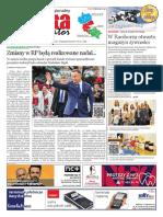 Gazeta Informator Racibórz 248