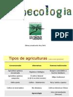 agroecologia2 (7)