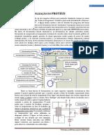 Utilizando_PROTEUS.pdf