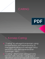 Caring PPT