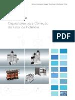 WEG-capacitores-para-correcao-do-fator-de-potencia-50009818-catalogo-portugues-br.pdf