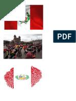 Identidad Patriota del Peru.docx
