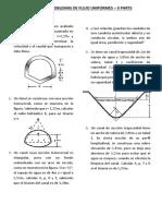 Prob. Adicionales f. Uniforme