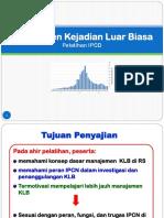 KLB.pptx