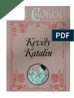 aa2f3516ee B. M. Croker - Kevély Katalin.pdf