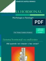 01sistema-hormonaltc0809-1233789341221424-2