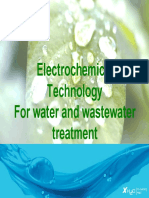 80884850-Waste-Water-Treatment-Electrooxidation.pdf
