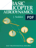 Basic Helicopter Aerodynamics.pdf