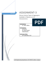 Assignment-3-Aggregates.pdf