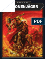 m1120455a Codex Daemonenjaeger