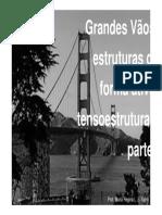 GRANDES VÃOS-estruturas de Forma Ativa-rev2