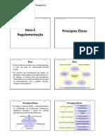 CPA-10_Ética e Regulamentação