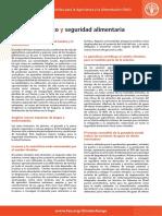 Seguridad Alimentaria_FAO_2017.pdf