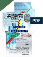 Doc12.pdf