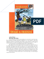 [R. K. Narayan] Swami and Friends(BookSee.org)