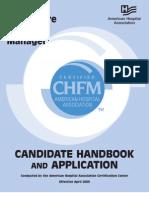 09CHFMhandbook