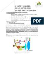 manual-de-manejomariposas14052014.pdf