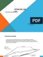 caractersticadelossubdrenajes-160628212401.pptx