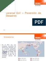 prevencion_desastres.pdf