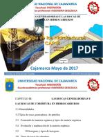 Cap III Geohidro 2017