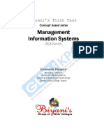 Management_Information_System.pdf