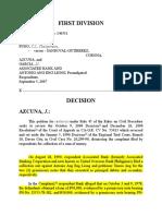 Ang vs Associated Bank