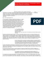 Apuntes a La Hermenéutica de Hans-Georg Gadamer_ (Comprender, Historia Efectual, Tradición y Horizonte) - Ilustrados. Victor Hugo Quintanilla Coro