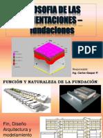 5.0 Filosofía de las Cimentaciones 2015.pdf