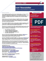 Fall 2017 (PDF) - Reduced