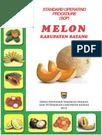 SOP-Melon-Batang-fix.pdf