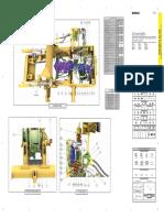 D3G Plano Hidraulico