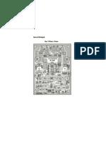 194844525-Amp-Classe-D-1500W-RMS.pdf