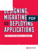 OpenStack AppDevMigration8x10Booklet v10 Press Withcover