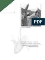 El_maiz_como_producto_cultural_desde_los (1).pdf