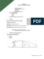 hpe 2204 tutorial 4 17