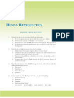12 Biology Exemplar Chapter 3