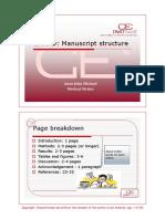3-MedicalWriting_IMRADManuscriptStructure.pdf