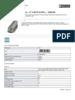 3046236.pdf