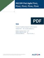 P14x-TC2-EN-2.1.pdf