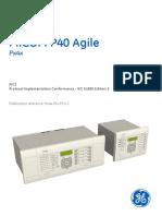 Px4x_PC2_EN_C.pdf